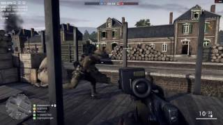 what it feels like to get an ref rx 480 8gb upgraded to rx 580 bios update bf1 on line test