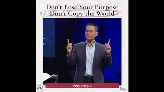 Don't Copy the World - Peter Tanchi - Legit Snippets