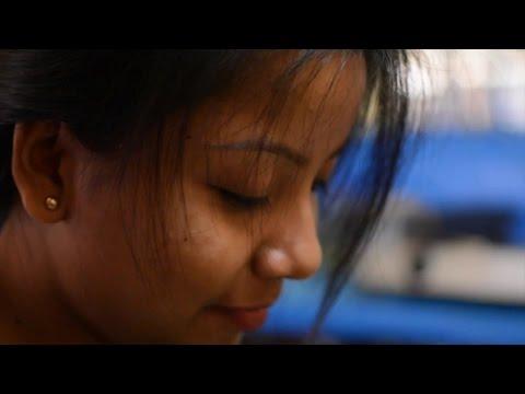 Goodness | Assamese | Jorhat
