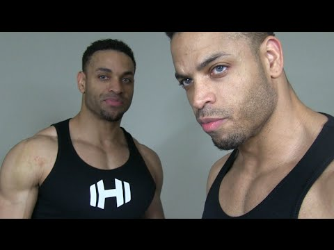 I Have A Small You Know What!?!! @Hodgetwins