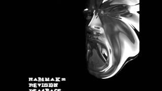Deadface - Cannibalism - SW003