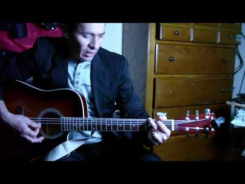TUTORIAL Alabanza YO TE BUSCO en Guitarra