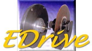 видео Техническое описание двигателей постоянного тока. Электродвигатели постоянного тока.