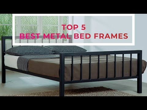 Queen size bed frame for sale philippines