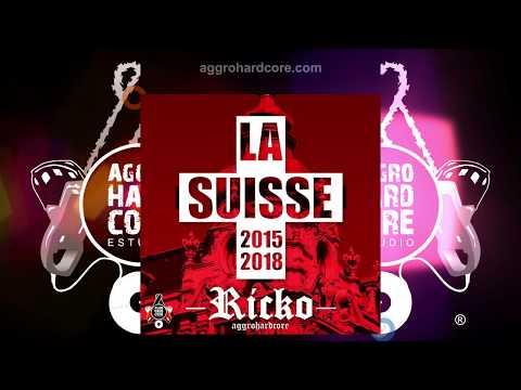08.  Ricko - Offshore con Oselu [La Suisse]