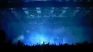 Frei.Wild - Intro Live Karlsruhe X-Mas Tour - Wir Reiten in den Untergang.AVI