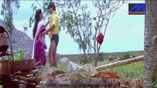 Akele Hain To Kya Gum Hai DJ MUKESH MIX VFX Visual Final