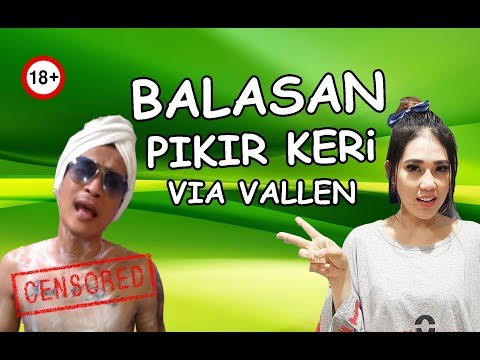Download Boim Pro – Balasan Pikir Keri Via Vallen Mp3 (3.5 MB)
