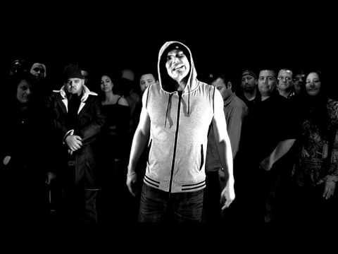 Dylan Garcia - Life of an Underdog MUSIC VIDEO
