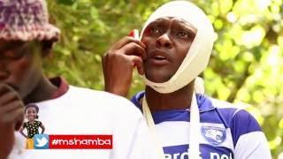Video Mshamba Ep 22 download MP3, 3GP, MP4, WEBM, AVI, FLV Juli 2018