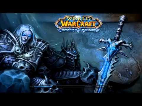 Warmane (Molten WoW) Insta-Kill Damage Exploit (reupload)