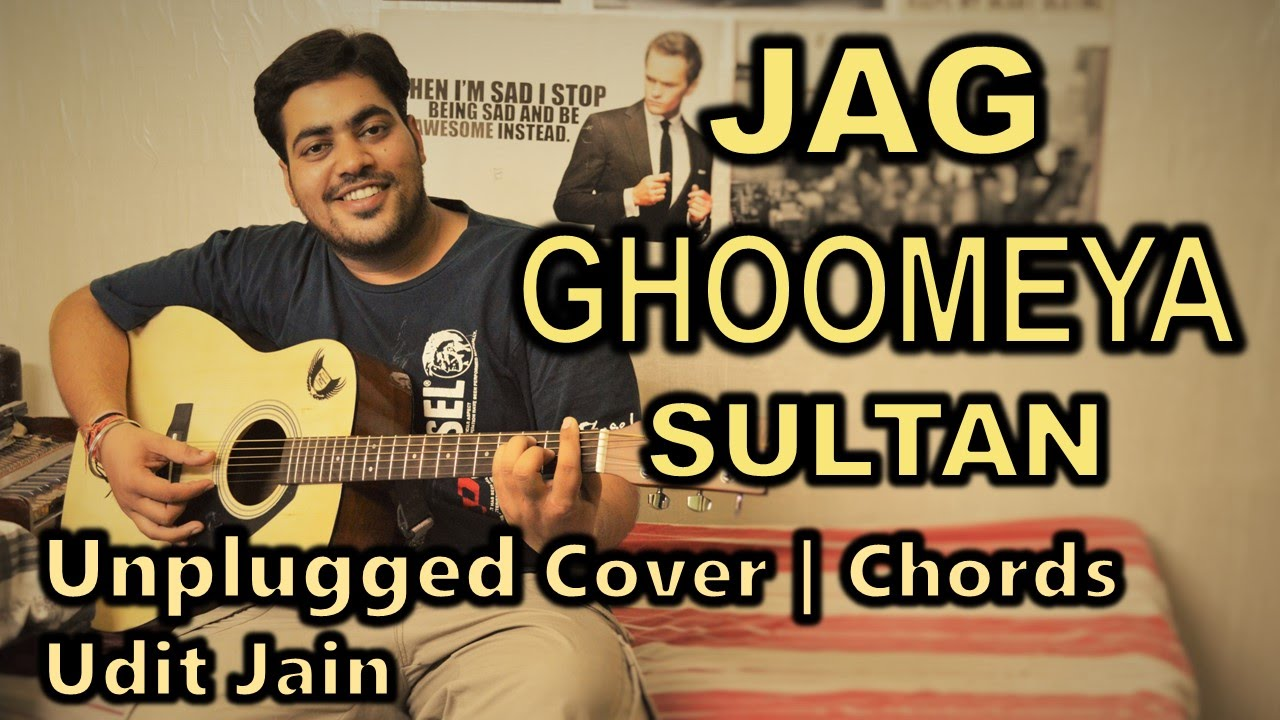 Challa guitar chords mp3 download.