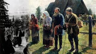 КАК УПОИТЕЛЬНЫ В РОССИИ ВЕЧЕРА,,, avi2
