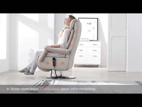 Wellness Class by PM Oelsa - Поиск видео на компьютер, мобильный ...