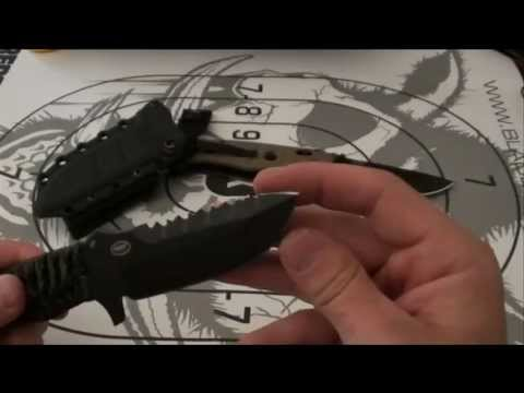 benchmade-375-adamas-fixed-blade-review