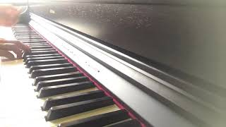 free mp3 songs download - Beethoven 39 39 moonlight sonata i