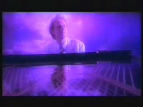 Howard Jones - Tears To Tell
