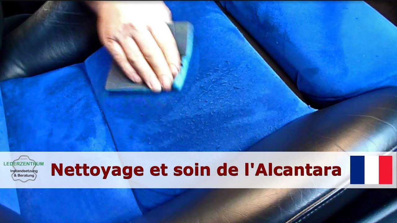 Canape En Alcantara Neuf How To Clean And Care Alcantara Colourlock