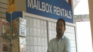 Carlisle Post & Ship - Mail Box Store Testimonial - Open Your Own Mail Box Store!  Not A Franchise!
