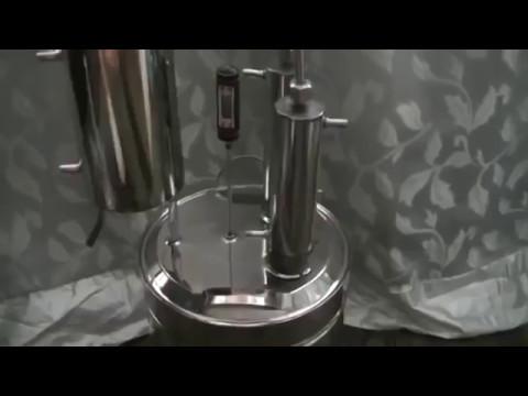 Самогонный аппарат хмель мастер 2017 схема вышивки самогонный аппарат
