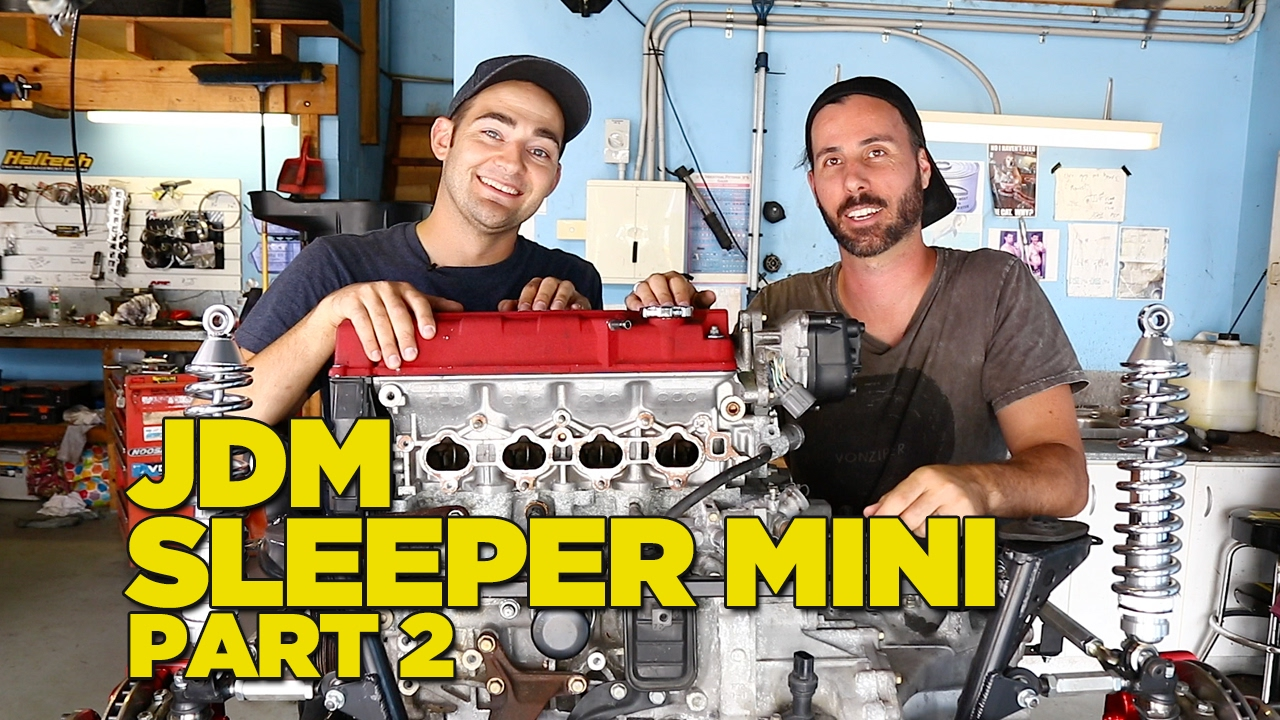 jdm-sleeper-mini-part-2