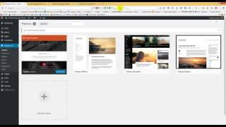 wordpress-onepage-theme-development-with-onepager-part-1