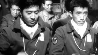 """昭和27年7月初旬、すでに敗戦の色濃い頃、瀬戸内海の特別基地で若き""""回..."""
