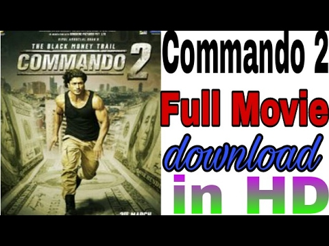 how to download fast and furious 8 in hindi full movie in hd the fate of the furious full. Black Bedroom Furniture Sets. Home Design Ideas
