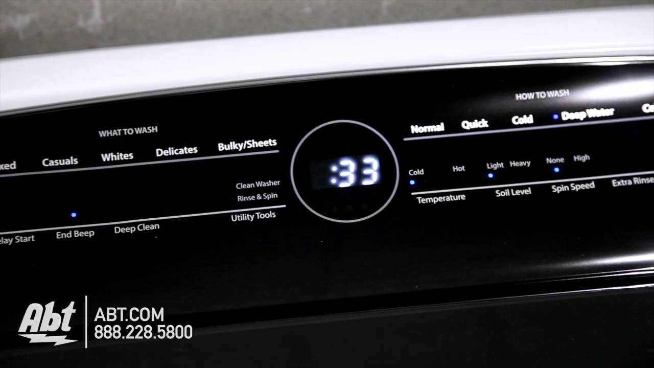 small resolution of whirlpool cabrio washer diagram