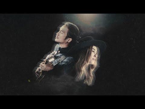 นิรันดร์ feat.PALMY - bodyslam「Official MV」