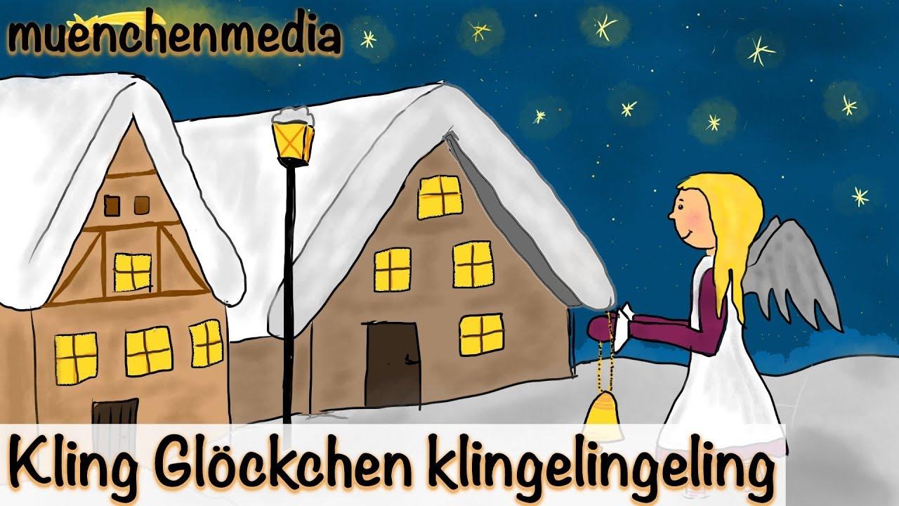 Glockenspiel Weihnachtslieder Noten Kostenlos.Weihnachtslieder Noten Und Texte Kostenlos