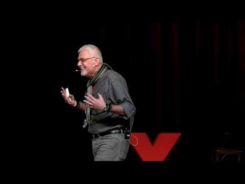 Nitelikli Eğitim | Erhan Erkut | TEDxIzmir