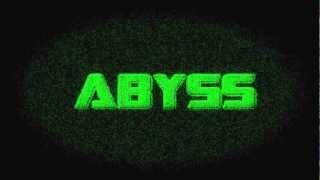 Abyss - Pakistan National Anthem (Dubstep Remix)