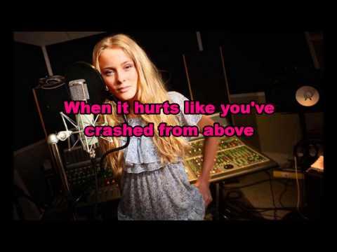 Zara Larsson - Carry You Home (Lyrics)