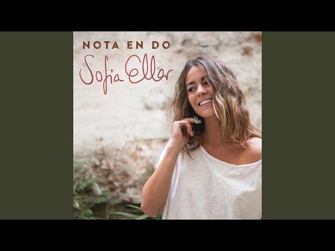Sofia Ellar Topic