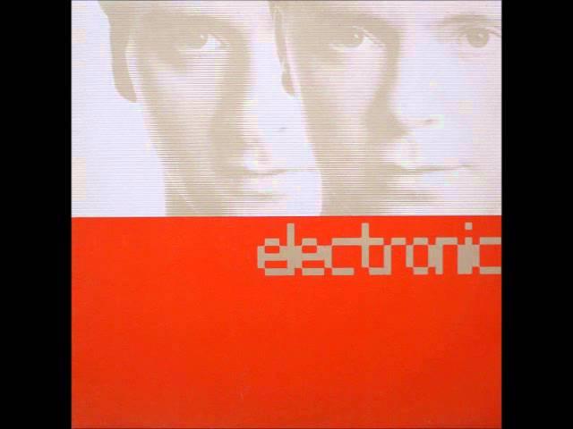 electronic-reality-1991-panorama80radio