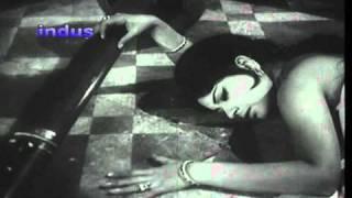 """""""MAYI-REE MAIN KAASE KAHOON""""BY LATA MANGESHKER,M:MADAN MOHAN-""""DASTAK-1970"""""""