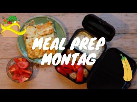 meal-prep-montag-i-zucchini-zaziki-mit-polpette-i-zucchinilasagne-i-italienische-woche
