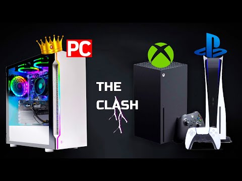 pc-and-the-consoles(ps5-&-xbox-series-x/s)-which-of-them-is-best-now-in-2020?