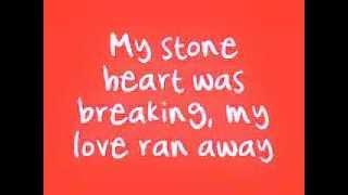 Cascada Bad boy Lyrics free download