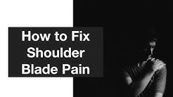 hqdefault - Back Pain Shoulders Blades