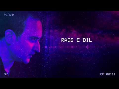 ABBAS ALI KHAN - RAQS E DIL - 2020