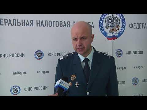 До 1 июля 2019 года онлайн-кассы в России должны появиться у всех коммерческих предприятий