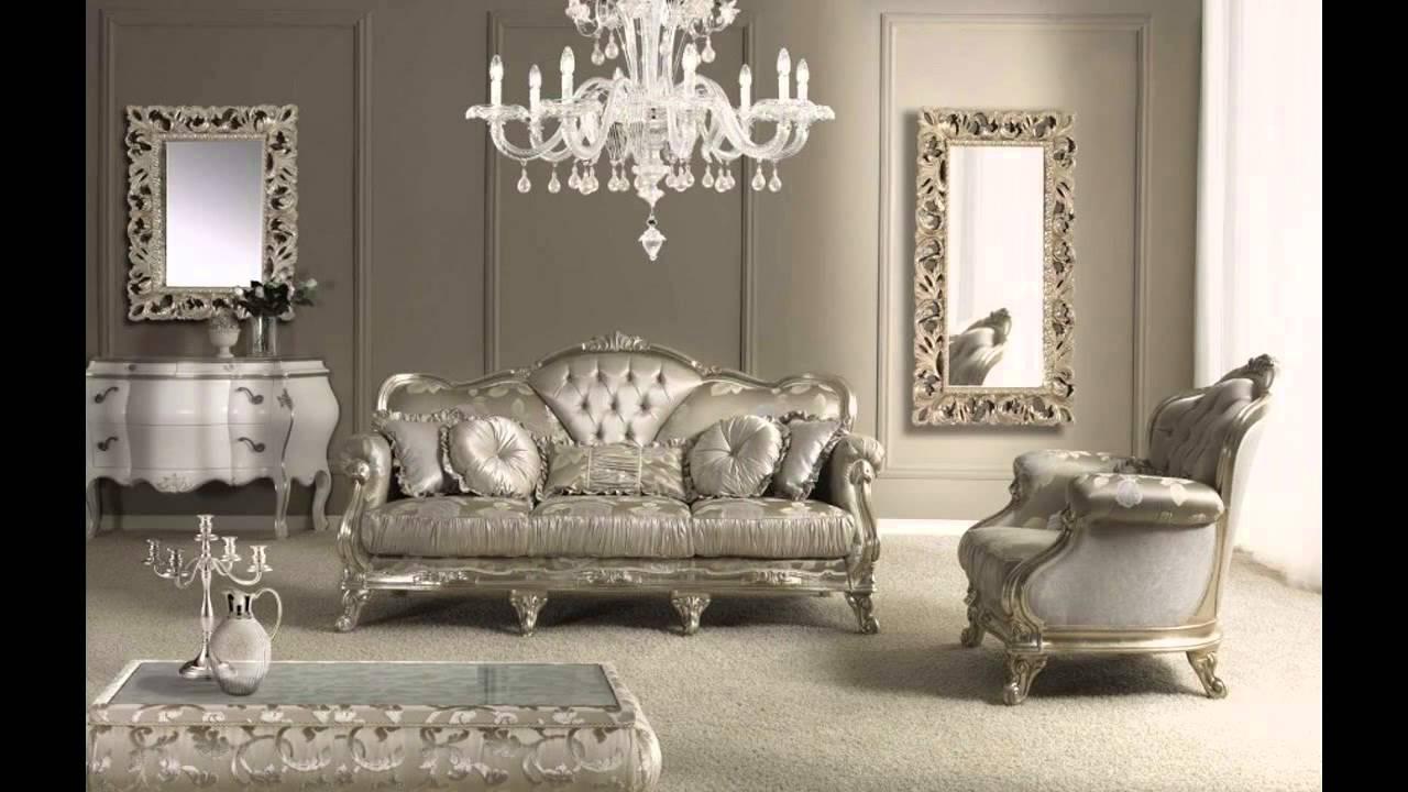 Dise o de interiores casa de lujo youtube - Casa de diseno de interiores ...