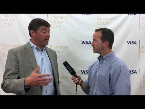 Insights from Visa Payments Forum | Visa