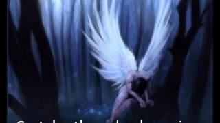 Broken Wings - Mr. Mister [Lyrics]