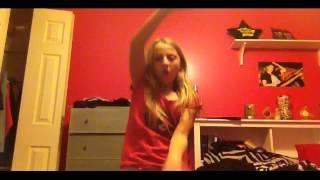 """Kung Fu iPhone (Ringtone)"" Fan Video"