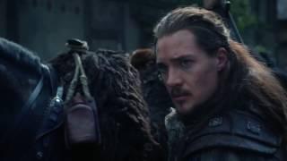 Последнее королевство / The Last Kingdom — 2 сезон Русский трейлер (2017)