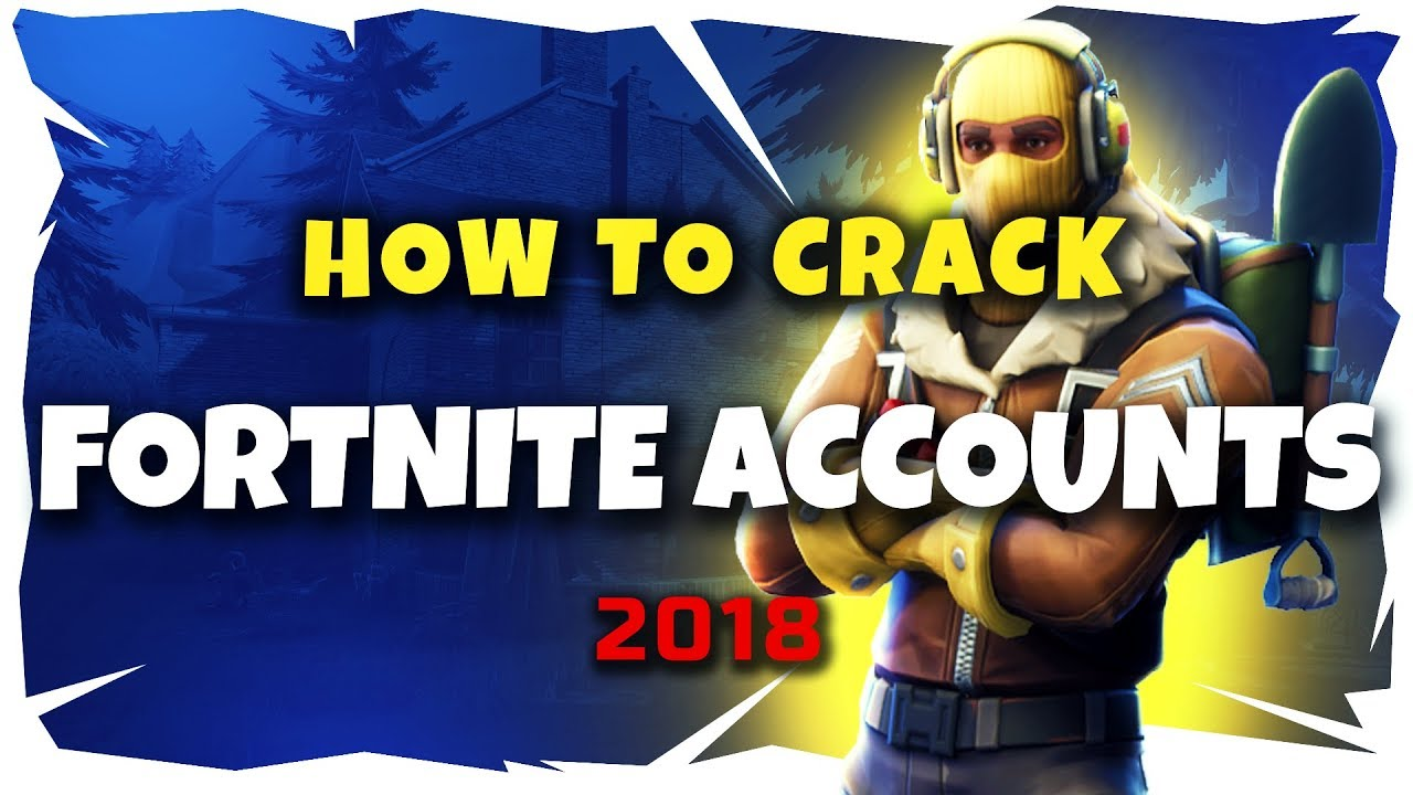 HOW TO GET FREE SKINS IN FORTNITE?!🔥 (*CRACKING*) (*NEW*) (*WORKING*)