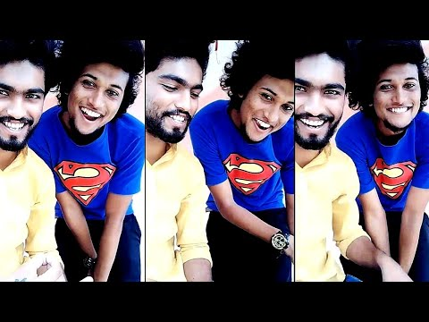 rishad with friends jizon tik tok video compilation ep 06 malayalam tiktok malayalam kerala malayali malayalee college girls students film stars celebrities tik tok dubsmash dance music songs ????? ????? ???? ??????? ?   tiktok malayalam kerala malayali malayalee college girls students film stars celebrities tik tok dubsmash dance music songs ????? ????? ???? ??????? ?